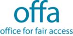 OFFA's logo