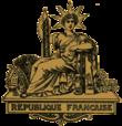 Sceau de la Troisième République
