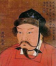 Ogadai Khan.jpg