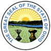 Ohio state seal.png