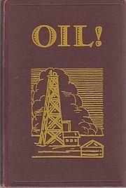 OilNovel.jpg