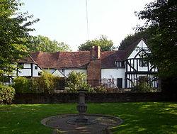 Old Manor House.jpg