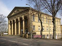 Old Providence Congregational Chapel.jpg