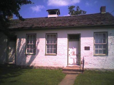 Old black school.jpg