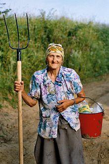 Old farmer woman.JPG