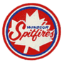 Old spitfires logo.png