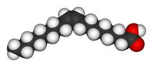 Oleic-acid-3D-vdW.png