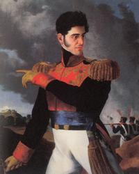 Oleo Antonio Lopez de Santa Anna.PNG