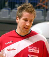 Oliver Roggisch 01.jpg