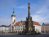 Olomouc