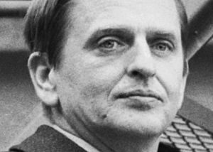 Olof Palme statsminister, tidigt 70-tal.jpg