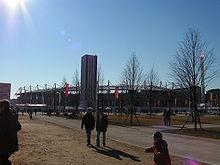 Olympic-Stadium-Turin.jpg