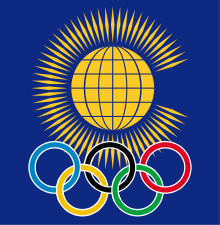 Olympic Commonwealth.svg