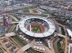 Olympic Stadium (London), 16 April 2012.jpg