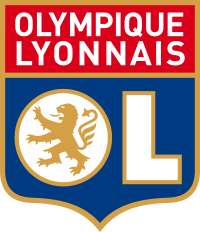 OL logo