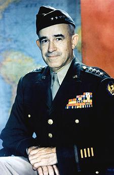 Omar Bradley, official military photo, 1949.JPEG