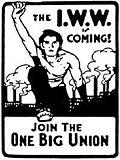 One Big Union.jpg