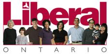 Ontario-Liberal-Logo-fullcolour-en.PNG