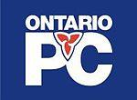 Ontario PC Logo 2010.jpg