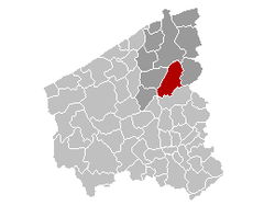 OostkampLocatie.png