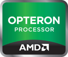 Opteron logo.png