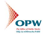 Opwireland.png