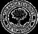 Seal of Orange County, New York