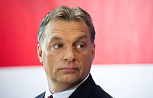 OrbanViktor 2011-01-07.jpg