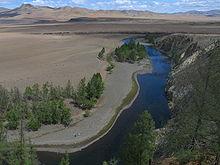 Orchon-mongolei.JPG