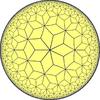 Order73 qreg rhombic til.png