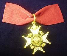 Order of the Bath DSC05151.JPG