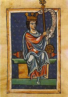 Ordono III of León.jpg