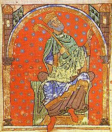 Ordono IV of Leon big.jpg