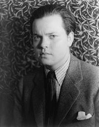 Orson Welles 1937.jpg