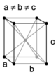 Orthorhombic-body-centered.png