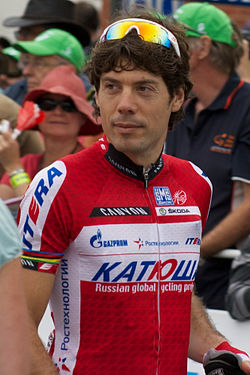 Oscar Freire 2012.jpg