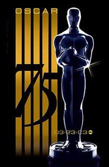 Oscars2002.JPG