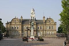 Ossett-Town-Hall-23052012.jpg