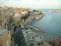 Ostansicht Vallettas.jpg