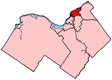Ottawa-ottawavanier.PNG