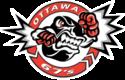 Ottawa67s.png