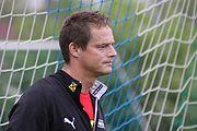 Otto Konrad - Tormanntrainer Österreich U-21 (2).jpg