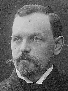 Description de l'image  Otto Nordenskjöld.jpg.