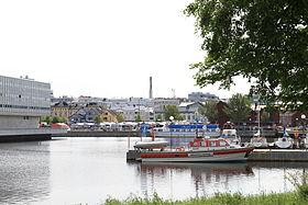 Oulun-torinranta.jpg