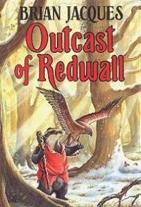 Outcast of Redwall UK.jpg
