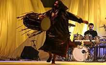 Overload Dhol Player.jpg