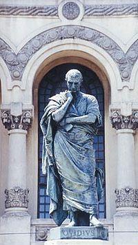 Ovidiu03.jpg