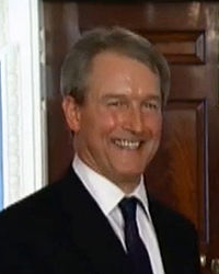 Owen Paterson at US Department of State March 2012.jpg