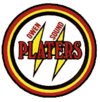 Owen sound platers 1.png