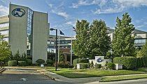Owensboro Medical Health System alt text